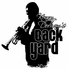 Copy_of_logo_kdbackyard_poster
