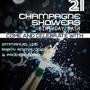 Champagne Showers Birthday Bash!