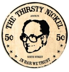 Thirsty-nickel-767538_poster