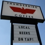Thunderbird Coffee Koenig