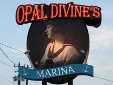 Opal_divines_sign_poster