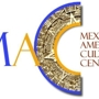 Mexican American Cultural Center (MACC)