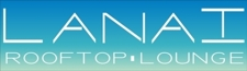 Lanai_logo_poster