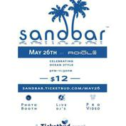  Sandbar