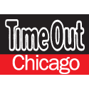 TimeOutChicago's profile picture