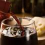 Sunday Happy Hour 4-7: 1/2 Price Apps & Pizza, Beer & Wine Specials