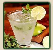 Happy Hour 3-6:30: $2.50 House & Flavored Margaritas, $2 Wells, $2 Drafts