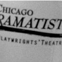 Chicago Dramatists Announces 2011-2012 Season
