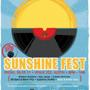  Sunshine Fest
