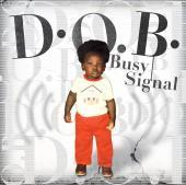 Busy Signal