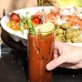  Sunday Special: Bloody Mary &amp; Maria Buffet + Drink Specials