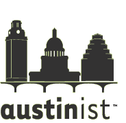 Austinist's profile picture