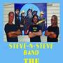 THE BEAUMONTS AND THE STEVE-N-STEVE BAND