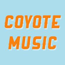 coyotemusic's profile picture