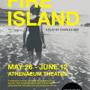 Strange Bedfellows Theatre presents FIRE ISLAND