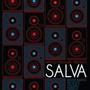 SALVA (presented by Applied Pressure)