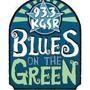  QUIET COMPANY PLAYS KGSR'S BLUES ON THE GREEN W/ BOB SCHNEIDER!