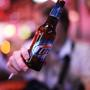 Happy Hour All Day: $2 Domestic Bottle Beers, $3 Mexican Bottle Beers & More