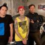 Honda Civic Tour presents: <br />BLINK 182 <br /> MY CHEMICAL ROMANCE | MANCHESTER ORCHESTRA