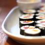  Sunday Special: Half-Priced Sushi All Day!