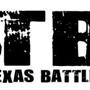  Texas Battle League tryouts w/ Spill.com
