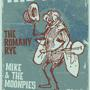 Wil Cope w/ The Romany Rye & Mike and the Moonpies!