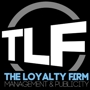The Loyalty Firm