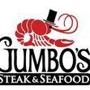 CLOSED - Gumbo's Steak & Seafood - Bee Cave