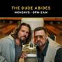 The Dude Abides: $3 White Russians