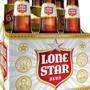 Happy Hour 3-7 $3 Premium Pints and $2 Lonestar Pints