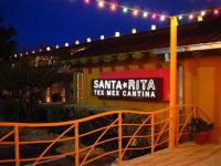 Santa Rita Tex-Mex Cantinas Now Hiring for Management Team