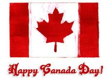 Canada Day in Austin's profile picture