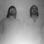  SOLD OUT: Death From Above 1979 w/ Metz