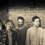 SOLD OUT: Local Natives w/ Walk the Moon