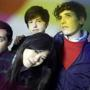 SOLD OUT: The Pains of Being Pure at Heart, Young Man