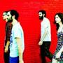 SOLD OUT: Titus Andronicus w/ Fences