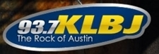 KLBJ 93.7 FM's profile picture 