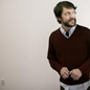 Tim Kasher (with band), Aficionado, Geoff Dolce
