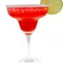  Happy Hour 3-7pm: $5.00 Texas-Sized House Margaritas $2.50  Domestic Drafts $2.75  Imports $5.50 Tequila Shots
