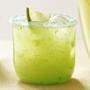  Monday Special - Any Flavored Margarita - $5.00