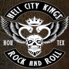 Hell City Kings