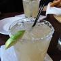  Sunday Special: 2.99 Margaritas