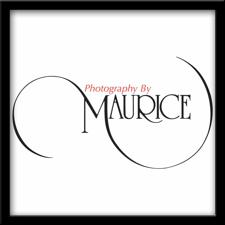Maurice512's profile picture