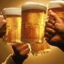 Tuesday Special: $2 Pint Night