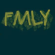 FMLY's profile picture