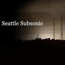 Seattle Subsonic's profile picture 