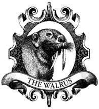The Walrus's profile picture