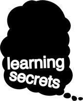 Learning Secrets