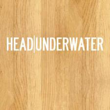 Head Underwater's profile picture