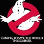 LA's Premier Outdoor Movie, Food Truck and Live Music Event Series Eat See Hear: Ghostbusters